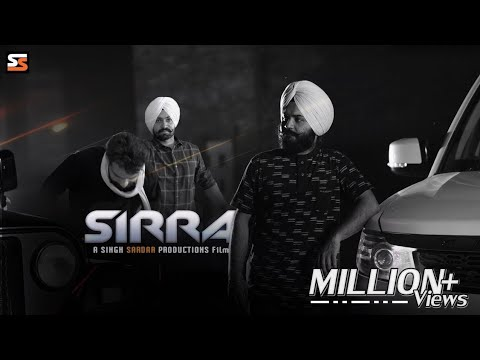Download MP4 sirra gurlike singh the boss full video new punjabi songs 2018