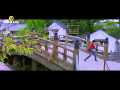 Xxx Mp4 Ayyare Ayyare ITeluguWap Com Video Song 3Gp 3gp Sex