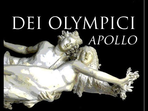 Mythology: Apollo - Latin - Minecraft