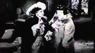 El Gordo y el Flaco - Ronco el Gitano