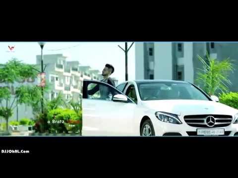 Xxx Mp4 Bhali Sohani Full Video Punjabi Song 🎵 2017 3gp Sex