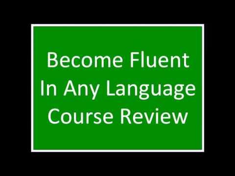 learn spanish free audio
