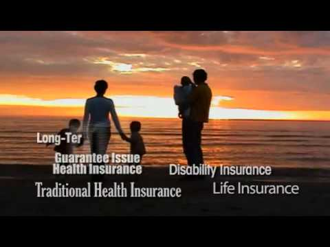 Prudential Real Estate - Dream Builder Program- Health care and 401K's.flv