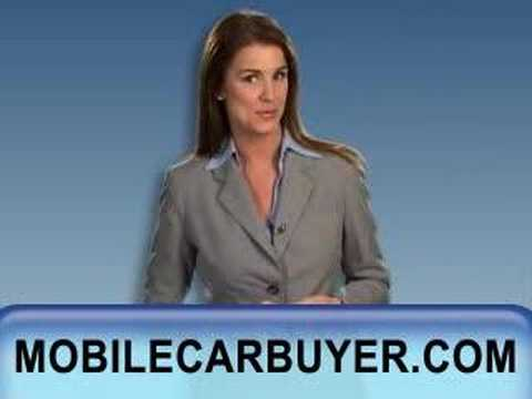 Sell My Car NY NJ CT Cash For Cars New York New Jersey Connecticut