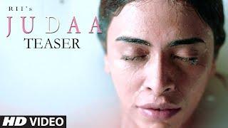 JUDAA (song Teaser )  RII | PAV DHARIA | SHEZ MUSIC | Rahul Bhati |  Releasing 16th NOV. |