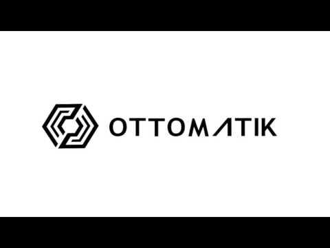 Ottomatik - MySQL Dump backup