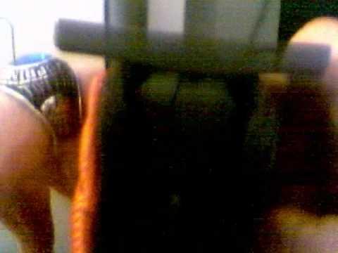 Gamestop Nintendo DS Lite/DSi Case Review