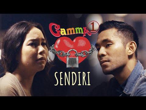 Download Lagu Gamma1 Sendiri Mp3