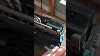 RX470/480 ELPIDA Memory BIOS Mod/Flash Tutorial For High Mining
