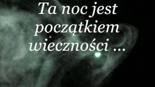 Download Bonnie Tyler - Total eclipse of the heart + tłumaczenie
