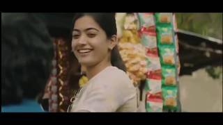 Idhu Enna Pudhu Vidha Maayam | New Romantic Song 2020 |Ft. DearComrade