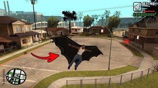 Download GTA San Andreas - TOP 10 Cheats (NEW 2019) Video