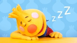 Are You Sleeping? | Sing Along With Tobee | Kids Songs
