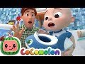 Potty Training Song  Cocomelon Nursery Rhymes Amp Kids Songs