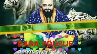 Krishna garbi veraval - PakVim net HD Vdieos Portal
