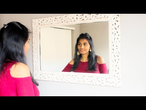 Life is a Reflection | A Skit