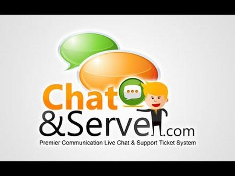 Smart Income Builder - Chat & Serve Live Customer Support 2014