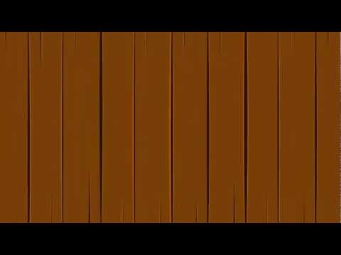 Wood texture - Adobe Illustrator cs6 tutorial. How to create simple vector wood imitation