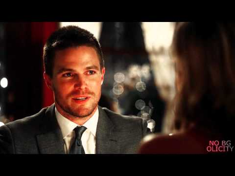 3x01 | The First Date