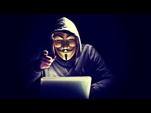 What is Ethical Hacking?   InstructorPaul.com