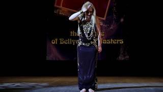 Iraqi. Kawleeya. Sumaya.  الرقص العراقي كاولي