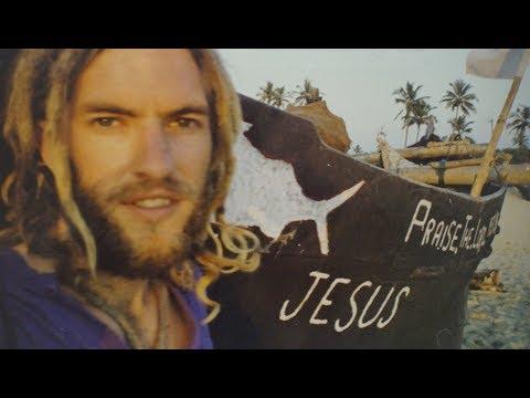 Gabriel Traveler: Three Decades of Traveling the World