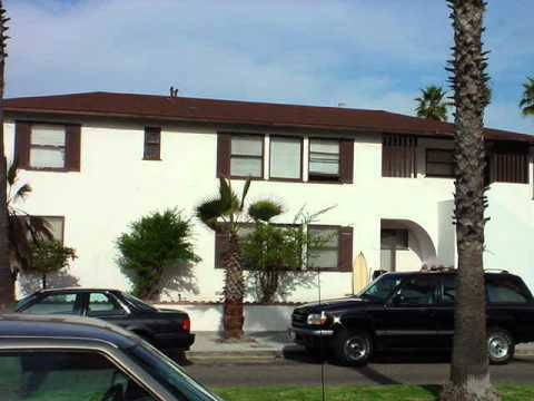 Rancho Cucamonga apartment rentals, house rentals and real estate