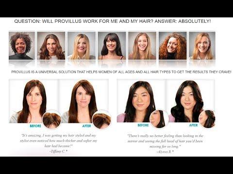 ♥  Dermatologist London ♥ | ♥ Dermatologist London UK ♥ | 51.50735 -0.10304