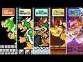 Download Super Mario Maker 2 - All Enemies MP3,3GP,MP4