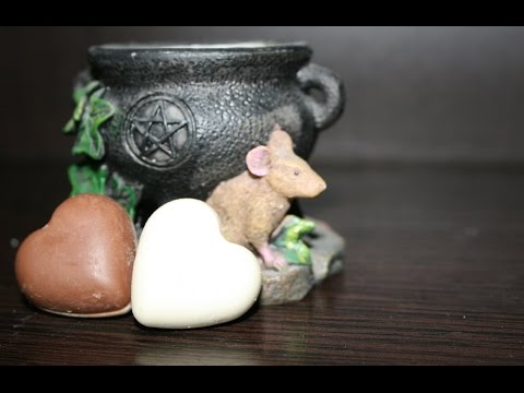 ❤ Attract a Guy Love Spells Really Fast and Quickly Work ❤ How to make