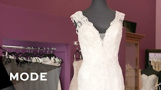 3 Wedding Trends   Fashion Takeaway ★ Glam.com
