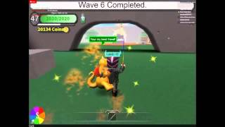 Robloxguest Videos 9tubetv - guest defense roblox