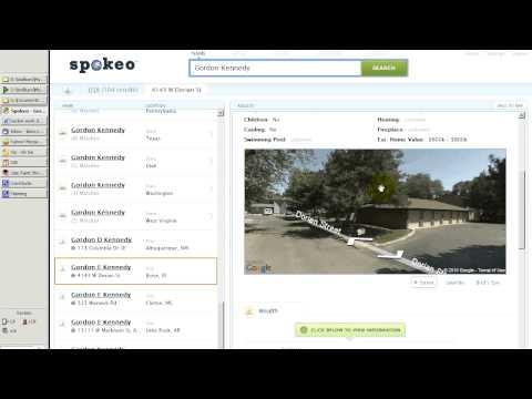spokeo.com review
