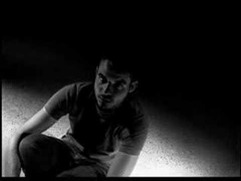 Yann Tiersen - Monochrome (Unofficial)