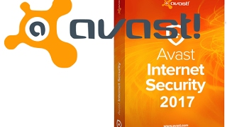 avast internet security 2018 license key till 2022