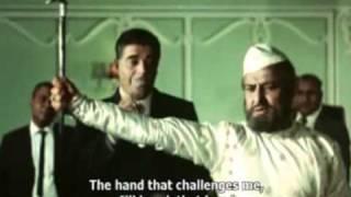 Download Dharma - Raaz Ki Baat Video