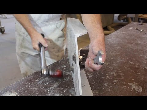 Fiberline How To #3: Bolting joints in fibreglass