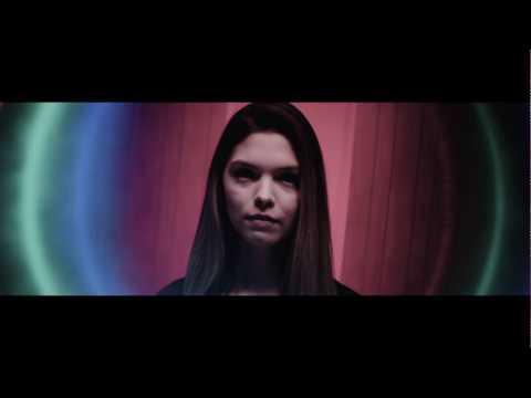 filous - Goodbye feat. Mat Kearney (Official Video)