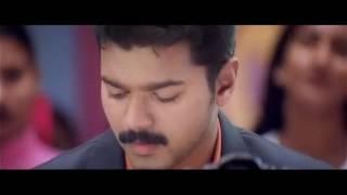 Vaseegara Vijay's movie - poopola theepola HQ video song
