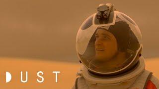 Sci Fi Short Film Quot Thalamos Quot DUST