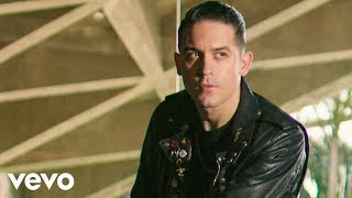 G-Eazy - Order More (Official Music Video) ft. Starrah