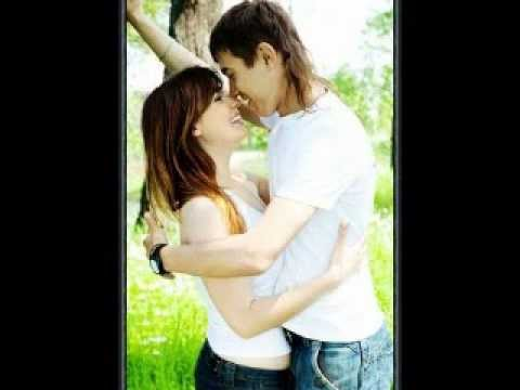 Words That Will Make Your Ex Boyfriend Fall in Love With You Again: Get Your Ex Back Fast