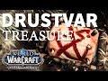 Download  Runebound Chest WoW Treasure MP3,3GP,MP4