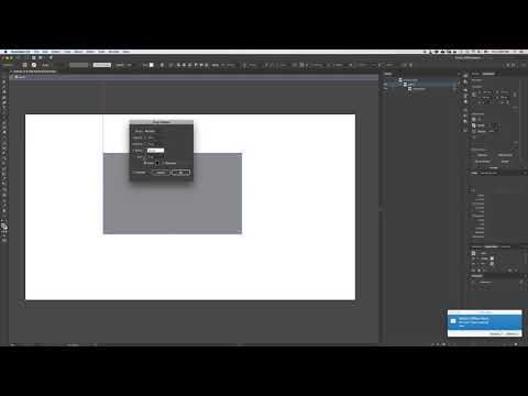 Adding drop shadows in Adobe Illustrator - 30SecondTut