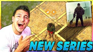 """""""Last Day on Earth"""" FREE ZOMBIE SURVIVAL Apocalypse Mobile Game 