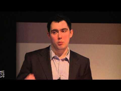 Presentation: Storytelling vs. Storyplaying - Bruce Kelly