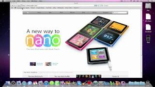 Must See How To Transfer Music From Ipod Touch Iphone To Mac No Softw