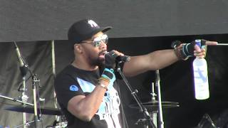 RZA (You Can