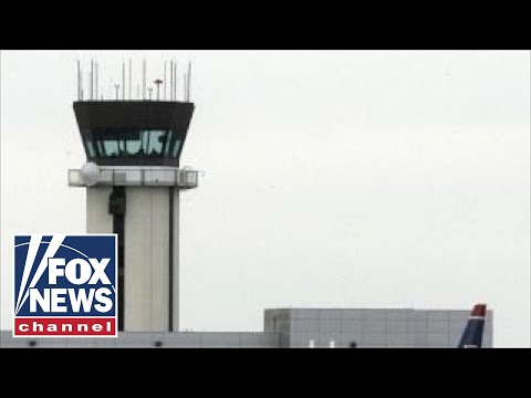 Will Congress intervene on FAA hiring standards?