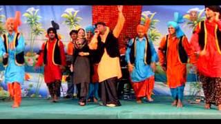 Meri Jaan Soniye [Full Song] | Mutthi Band